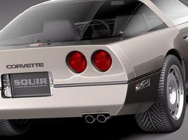 Chevrolet Corvette C4 Coupe 3904_9.jpg