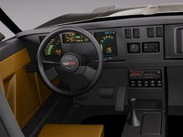 Chevrolet Corvette C4 Coupe 3904_10.jpg
