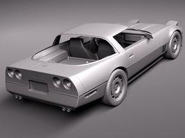 Chevrolet Corvette C4 Coupe 3904_11.jpg