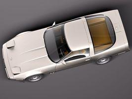 Chevrolet Corvette C4 Coupe 3904_8.jpg
