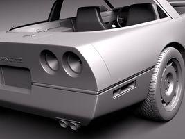 Chevrolet Corvette C4 Coupe 3904_13.jpg