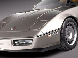 Chevrolet Corvette C4 Coupe 3904_3.jpg