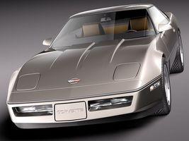 Chevrolet Corvette C4 Coupe 3904_2.jpg