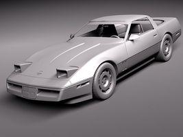 Chevrolet Corvette C4 Coupe 3904_12.jpg