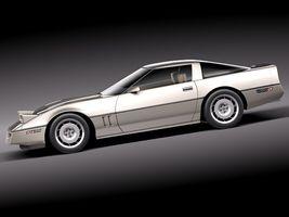Chevrolet Corvette C4 Coupe 3904_7.jpg