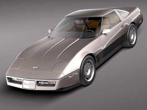 Chevrolet Corvette C4 Coupe 3904_1.jpg