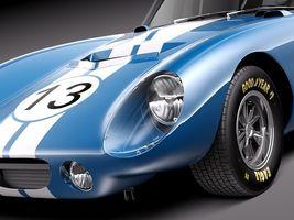 Shelby Daytona Cobra Coupe 1964 3905_3.jpg