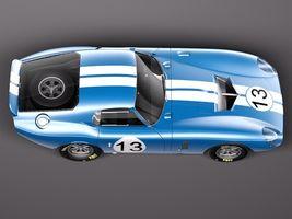 Shelby Daytona Cobra Coupe 1964 3905_8.jpg