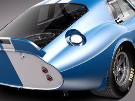 Shelby Daytona Cobra Coupe 1964 3905_4.jpg