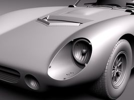 Shelby Daytona Cobra Coupe 1964 3905_12.jpg