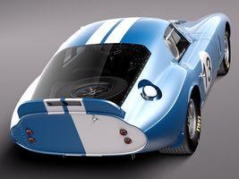 Shelby Daytona Cobra Coupe 1964 3905_5.jpg