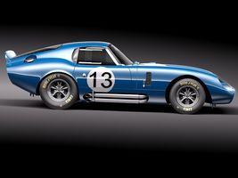 Shelby Daytona Cobra Coupe 1964 3905_7.jpg