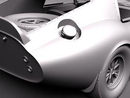 Shelby Daytona Cobra Coupe 1964 3905_11.jpg