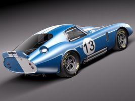 Shelby Daytona Cobra Coupe 1964 3905_6.jpg