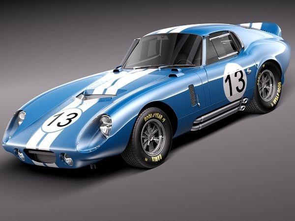 Shelby Daytona Cobra Coupe 1964 3905_1.jpg