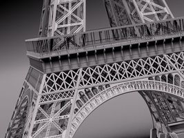 Eiffel Tower 3908_2.jpg