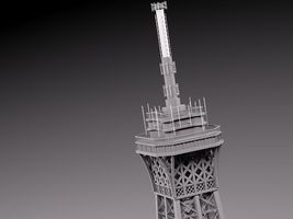 Eiffel Tower 3908_3.jpg