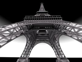 Eiffel Tower 3908_6.jpg
