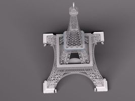 Eiffel Tower 3908_4.jpg