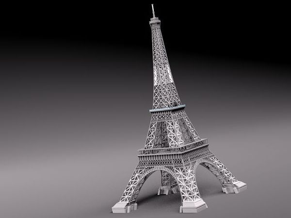 Eiffel Tower 3908_1.jpg