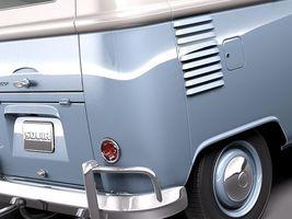 Volkswagen Camper Van 1950 3909_4.jpg