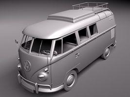 Volkswagen Camper Van 1950 3909_11.jpg