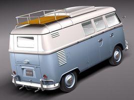 Volkswagen Camper Van 1950 3909_5.jpg