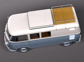 Volkswagen Camper Van 1950 3909_8.jpg