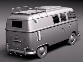 Volkswagen Camper Van 1950 3909_14.jpg