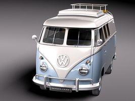 Volkswagen Camper Van 1950 3909_2.jpg