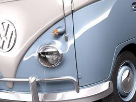 Volkswagen Camper Van 1950 3909_3.jpg