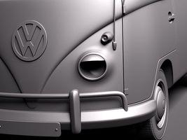 Volkswagen Camper Van 1950 3909_12.jpg