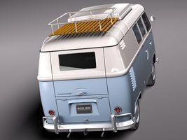 Volkswagen Camper Van 1950 3909_6.jpg