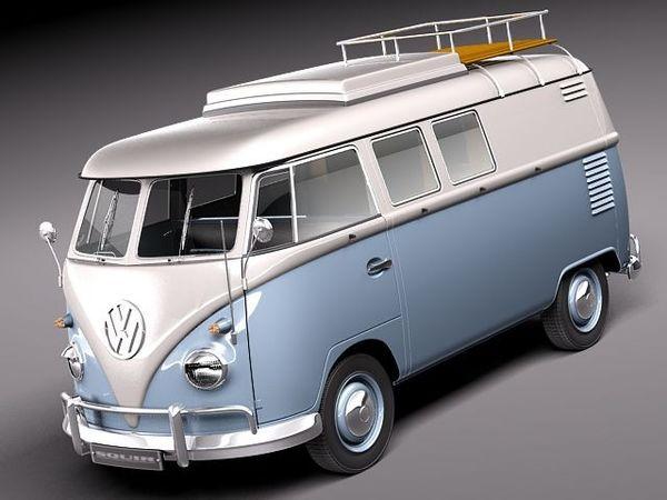 Volkswagen Camper Van 1950 3909_1.jpg