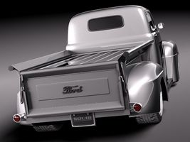 Ford F1 pickup hotrod 1950 3913_6.jpg