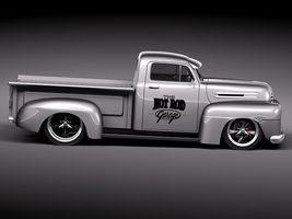 Ford F1 pickup hotrod 1950 3913_7.jpg