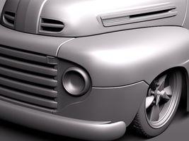Ford F1 pickup hotrod 1950 3913_12.jpg