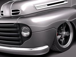 Ford F1 pickup hotrod 1950 3913_3.jpg