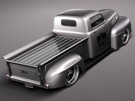 Ford F1 pickup hotrod 1950 3913_5.jpg