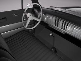 Ford F1 pickup hotrod 1950 3913_13.jpg
