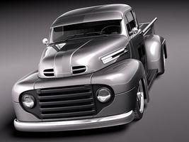 Ford F1 pickup hotrod 1950 3913_2.jpg