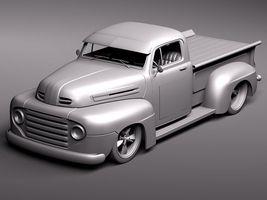 Ford F1 pickup hotrod 1950 3913_11.jpg