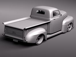 Ford F1 pickup hotrod 1950 3913_9.jpg