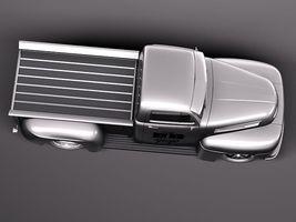 Ford F1 pickup hotrod 1950 3913_8.jpg