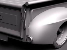 Ford F1 pickup hotrod 1950 3913_10.jpg