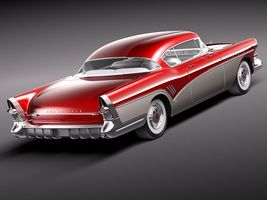Buick Roadmaster 1957 3915_6.jpg