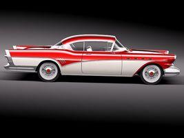 Buick Roadmaster 1957 3915_7.jpg