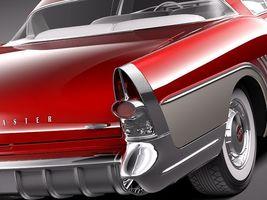 Buick Roadmaster 1957 3915_4.jpg