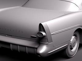 Buick Roadmaster 1957 3915_11.jpg