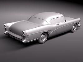 Buick Roadmaster 1957 3915_10.jpg